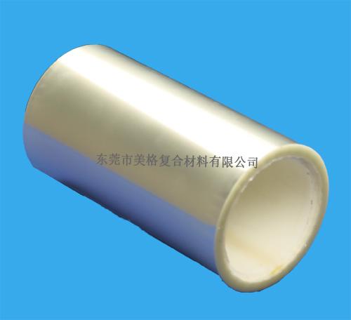 透明离型膜