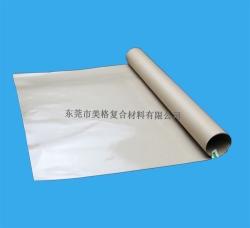 淋膜纸厂家