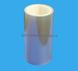 东莞透明离型膜