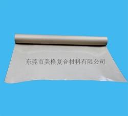 牛皮淋膜纸