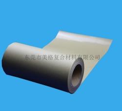 惠州牛皮离型纸