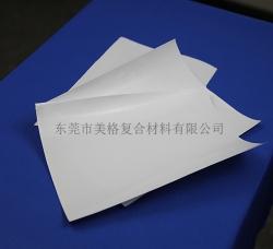 网格离型纸